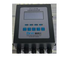 DYZ-A-QZ1型超载限制器