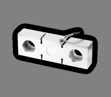 板环拉式测力传感器